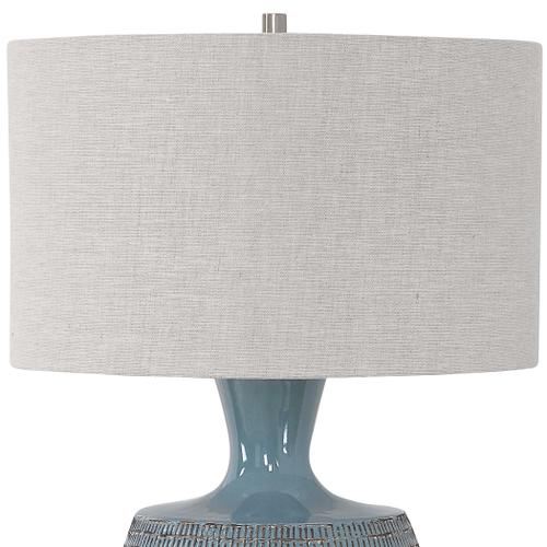Hearst Table Lamp