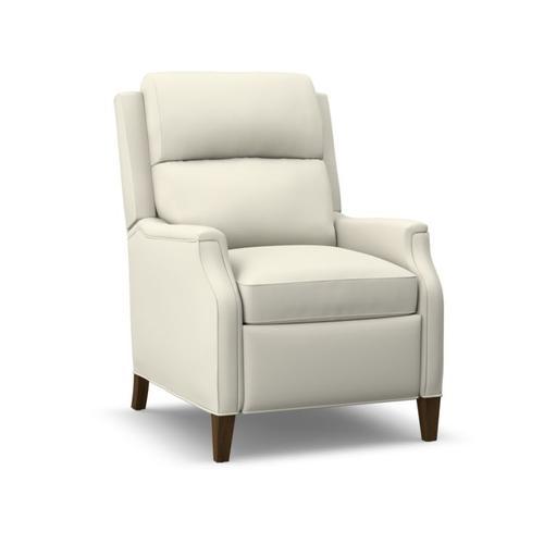 Allesandra Power High Leg Reclining Chair CF887-9/PHLRC