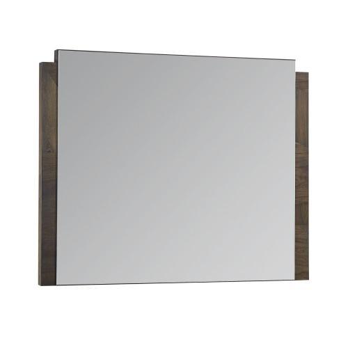 Modus Furniture - Broderick Mirror