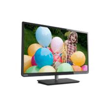 "32L1350U 32"" class 720P LED TV"