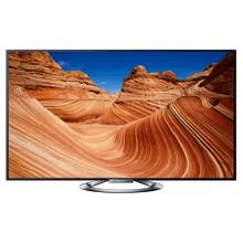 "55"" Class (54.6"" diag) W900A Internet TV"