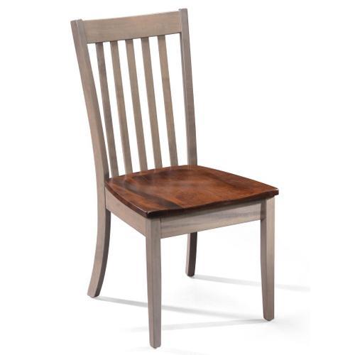 Gallery - Alex Chair