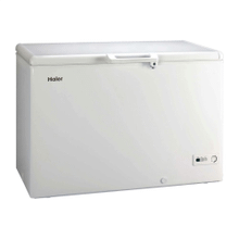 See Details - 17.8 Cu. Ft. Capacity Chest Freezer
