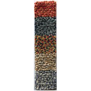 Gems 9600 5'x7'6