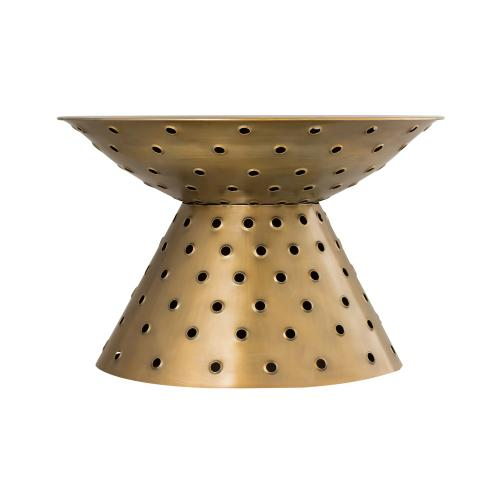 Product Image - Collin Cocktail Table