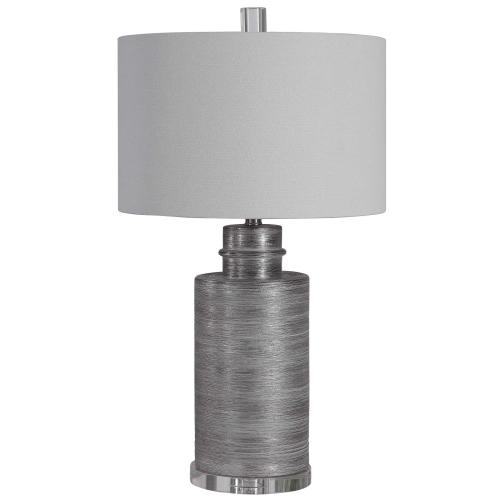 Anitra Table Lamp