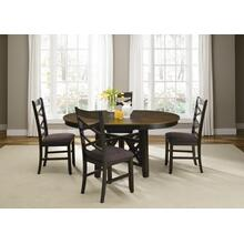 View Product - Bistro II Casual Dining