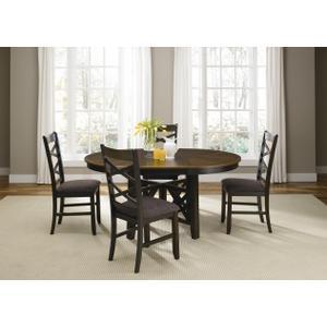 Liberty Furniture Industries - Bistro II Casual Dining