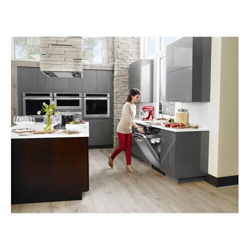 30'' Slow Cook Warming Drawer, Architect® Series II - Stainless Steel