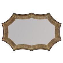See Details - Helios Mirror - Large