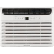 See Details - Frigidaire 25,000 BTU Window-Mounted Room Air Conditioner
