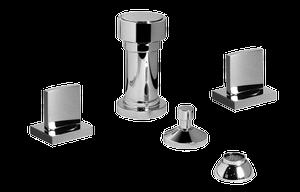 Targa Bidet Set Product Image