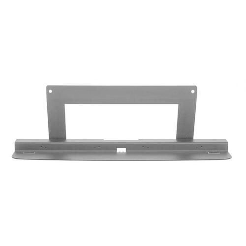 "All-Weather Stand for 65"" Signature Series Outdoor TV (SB-6570HD) - SB-TS657 (Legacy product)"