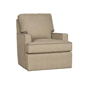 One Swivel Chair Medium