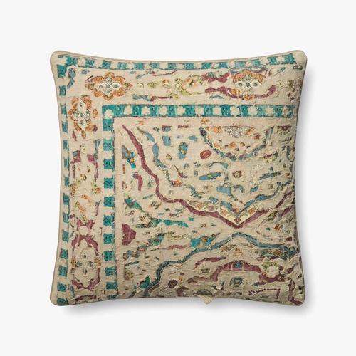 P0434 Multi Pillow