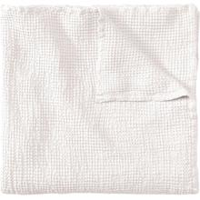 See Details - Waffle Weave Coverlet & Shams, CREAM, EURO