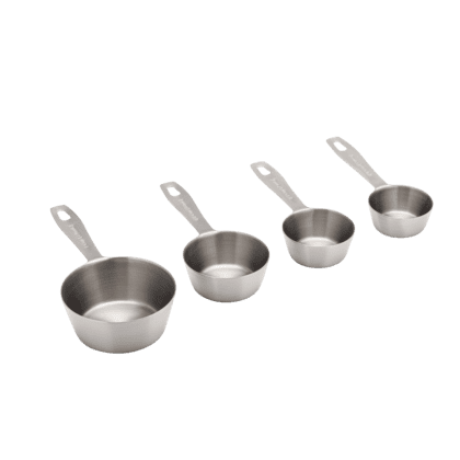 Frigidaire ReadyPrep™ Measuring Cups