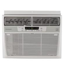 See Details - Frigidaire 10,000 BTU Window-Mounted Room Air Conditioner