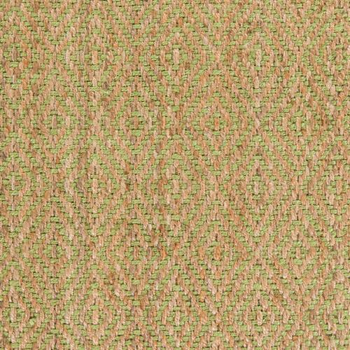 Gallery - Reeds REED-820 2' x 3'