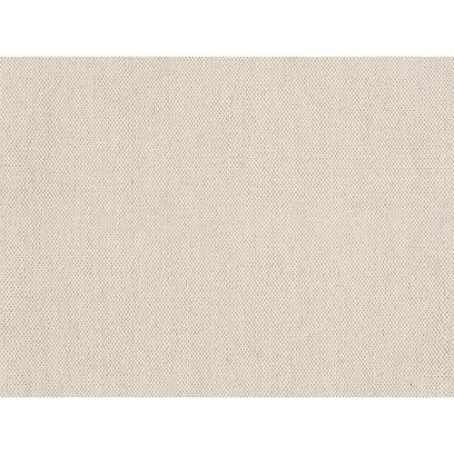 Surya - Acacia ACC-2302 10' x 14'
