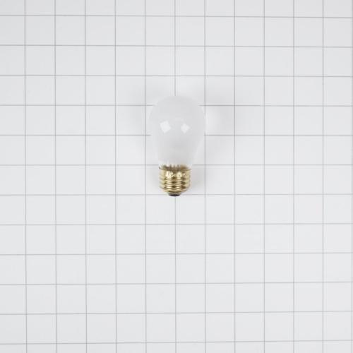 Appliance Light Bulb - Other