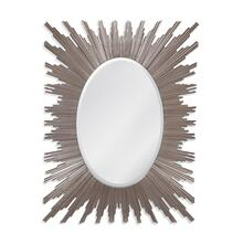Jillian Wall Mirror