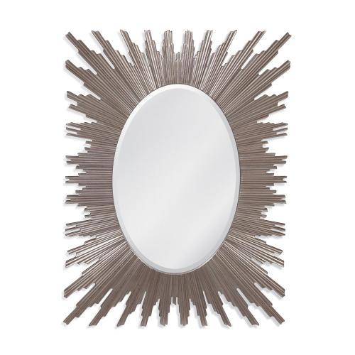 Jillian Wall Mirror