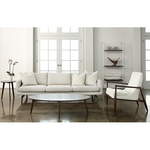 Nash Sectional - American Leather