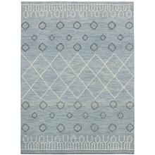 View Product - Berlin BER-1 Blue-White