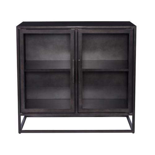 Ezra Kitchen Cabinet