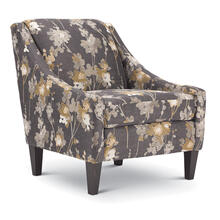 REGAN Club Chair