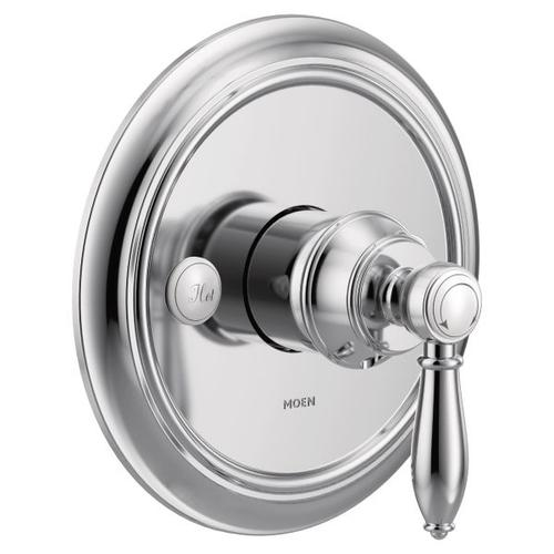 Weymouth m-core 3-series valve only trim ch