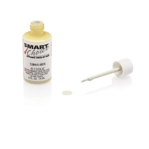 FrigidaireSmart Choice Bisque Touchup Paint Bottle
