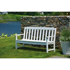 Newport 5 Ft. Bench (137)