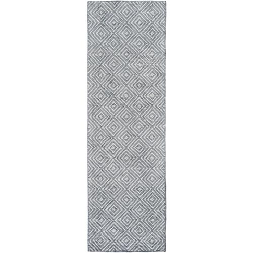 """Quartz QTZ-5006 5' x 7'6"""""""