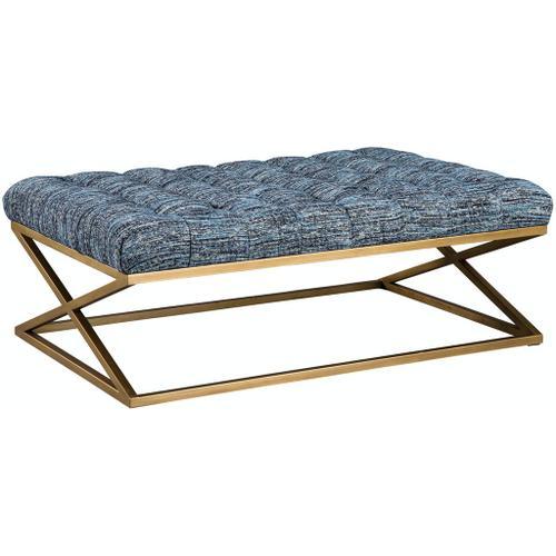 Craftmaster Furniture - Ottoman