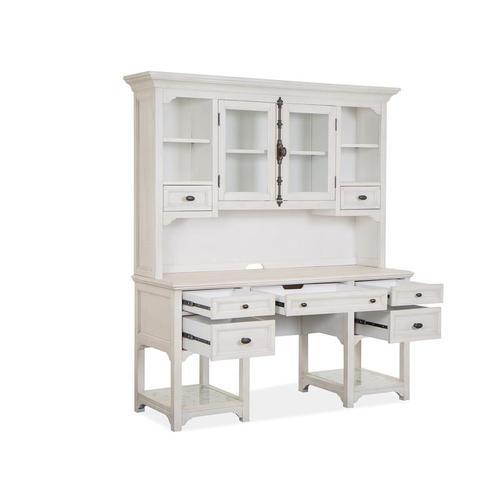 Magnussen Home - Desk