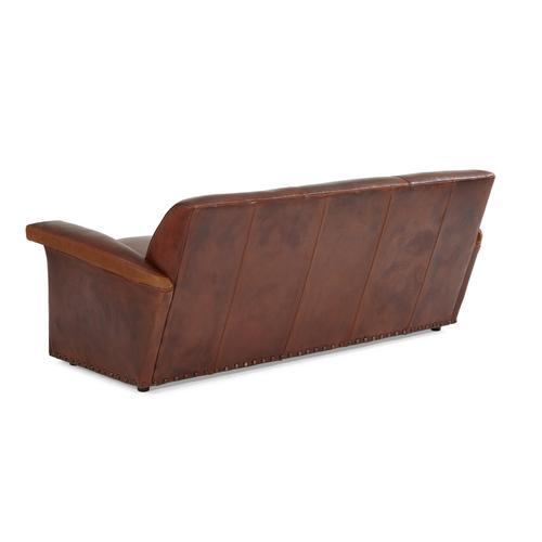 549-03 Sofa Classics