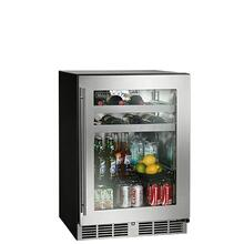 "FLOOR MODEL - 24"" C-Series Beverage Center"