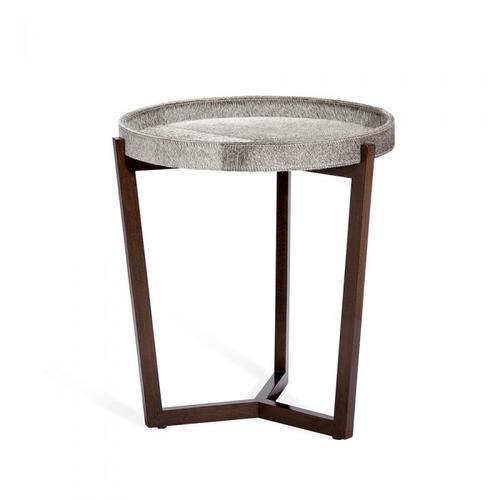 Ansley Large Tray Table - Hide