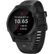 See Details - Forerunner® 945 Premium Running Watch