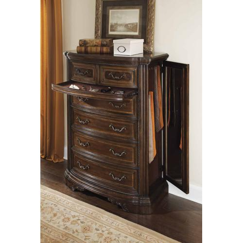 Valencia Drawer Chest