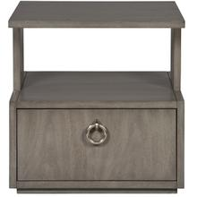 Product Image - Slocum Hall Side Table 9507L