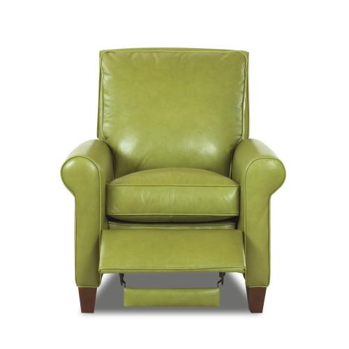 Journey Swivel Reclining Chair CLF730/SHLRC