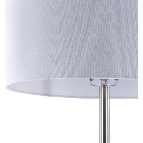 "Surya - Ledger LED-002 62""H x 18""W x 18""D"