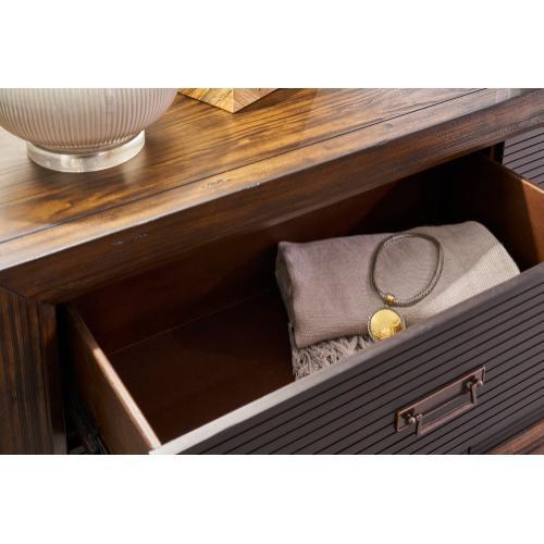 Branson Dresser