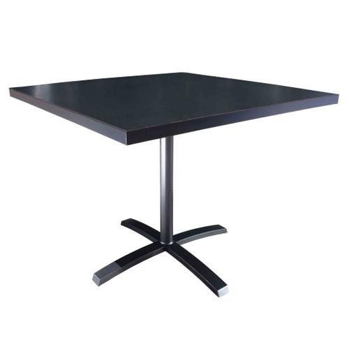 "Cabana Coast - Harbor 36"" Square Table"
