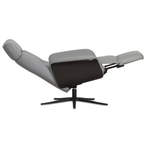SPM 5100