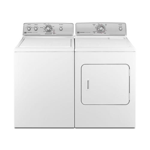 Used 90 Day Warranty - Maytag Centennial® Top Load Washer
