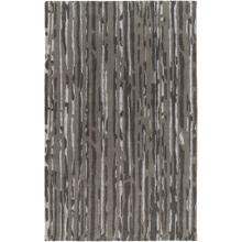 View Product - Modern Classics CAN-2062 8' x 11'